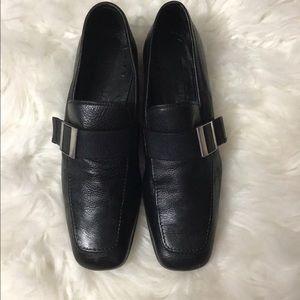 Prada Dress Shoes